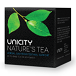 Unicity Natures Tea Parasite Cleanse